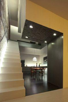 Black Pearl / Studio Rolf.fr   Zecc Architecten