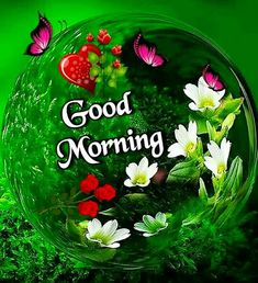 Good Morning Images For Whatsapp Good Morning Friends Images, Good Morning Flowers Pictures, Beautiful Morning Messages, Good Morning Beautiful Flowers, Good Morning Roses, Good Morning Beautiful Images, Good Morning Cards, Good Morning Gif, Good Morning Picture