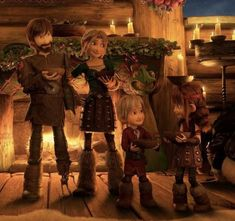 Toothless Dragon, Httyd Dragons, Hiccup And Astrid, Dragon Trainer, Dragon Pictures, Miraculous Ladybug Anime, How To Train Your Dragon, Series Movies, Dreamworks