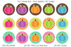 Bottle Cap Magnets, Bottle Caps, Art Halloween, Bottle Top Crafts, Bow Image, Bottle Images, Badge Template, Free Printable Tags, Craft Images