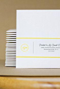 48 件のおすすめ画像 ボード labels invitations wedding cards