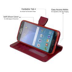 http://navorstore.com/en/galaxy-s6/13-samsung-galaxy-s6-wallet-case-navor.html?live_configurator_token=4736e6a416de53e1a5925cf7ad0f2eae&id_shop=1&id_employee=2&theme=&theme_font=#/color-maroon