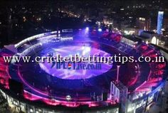 World's No 1 Cricket Betting Tips For Any Match Tips As Sesssion , IPL , Match Winner , T20 World Cup And Free Cricket Betting Tips.  Website: http://www.cricketbettingtips.co.in/
