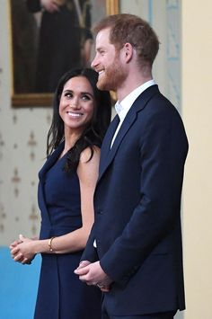 Britain's Prince Harry and Meghan, Duchess of Sussex attend a reception at Government House in Melbourne on October - Thousands of royal fans in Melbourne waited in the rain on October Get premium, high resolution news photos at Getty Images Harry And Megan Markle, Meghan Markle Prince Harry, Prince Harry And Megan, Harry And Meghan, Princess Meghan, Real Princess, Pregnant Wife, British Royal Families, British Monarchy