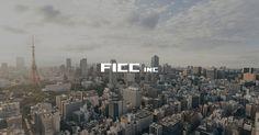 FICCは消費者により多くの喜びと感動を届けるため、デジタルを通じて新しい価値を提供するエージェンシーです。クライアントをリードすることで日本のデジタルマーケティングを世界水準に引き上げます。