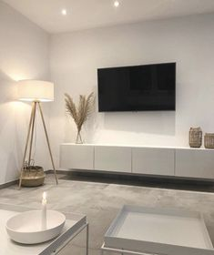 Home Room Design, Dream Home Design, Home Interior Design, Living Room Designs, Home Decor Bedroom, Home Living Room, Apartment Living, Living Room Decor, Elegant Living Room
