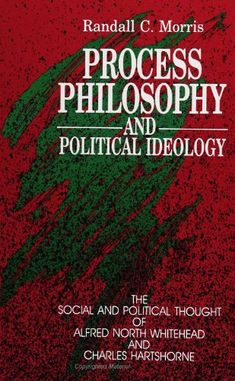 Political Ideology, Politics, Alfred North Whitehead, Philosophy Books, Thoughts, Amazon, Riding Habit, Amazon River, Political Books