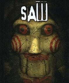 one of the best horror film in recent times