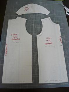 http://nadelhang.blogspot.de/2013/05/erstelle-einen-eigenen-t-shirt-schnitt.html