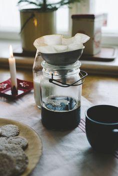 [ MyGourmetCafe.com ] #coffee #recipes #gourmet