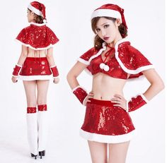 Popular Halloween Costumes Sexy Christmas Clothing Adult Female Cosplay Ds Costumes Dance Party Uniform Temptation Racy Lingerie Series Apparel Adult Couple Halloween Costumes From Sakura0821, $24.54| Dhgate.Com