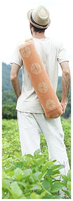 yoga mat bag, yoga mat carrier, yoga mat tote, yoga gift for mom, yoga gift for friend, yoga mat bags, yoga mat holder, yoga mat carrier bag