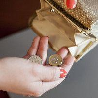 wyzwanie PMO   Strona 3 z 3   Kobiece Finanse Minimalism