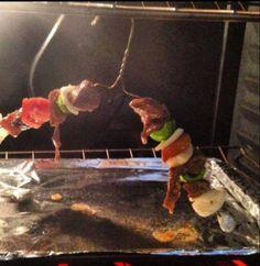 Les inventions les plus droles Photos) Cooking Fails, Food Fails, Funny Fails, Funny Memes, Funny Drunk, 9gag Funny, Memes Humor, Stupid Funny, Les Inventions