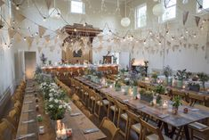 South Coast Party Hire has the largest range of marquees, furniture, styling and catering equipment in the Shoalhaven, Wollongong & Southern Highlands area. Trestle Tables, Festoon Lights, Wooden Folding Chairs, Timber Table, Party Hire, Catering Equipment, Fairy Lights, Berry, Table Settings