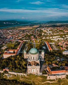 Budapest, Hungary, Paris Skyline, Travel, Instagram, Viajes, Destinations, Traveling, Trips