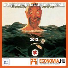 http://www.itlgroup.eu/magazine/index.php?option=com_content=article=3603:in-ungheria-quasi-pronta-la-tassa-sulla-pubblicita=41:fisco=106