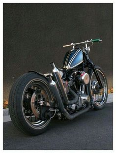 Just cool