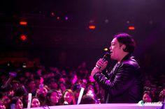 "LA & SF - Dont miss the fun we down big this WKND w/ G-Park Fam Jaehwan(재환) & DJ Charles Live!  4/22 Friday Feria LA 4/23 Saturday Origin SF  Tix & Info: http://gparkfam.eventbrite.com VIP/Table RSVP 1-669-238-1801 Kakao & WeChat: ""SOULKRUSH'  #soulkrush #yoojaehwan #djcharles #nightlife #party #clubbing #hiphop #edm #korean #la #sf #losangeles #sanfrancisco #nightlife #live #performance #gpark #유재환 #찰스 #재환씨 #미주 #한인 #파티 #클럽 #소크 #웃음사망꾼 #일랙"