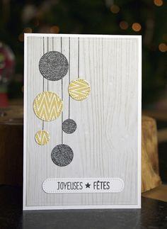 Les Papiers de Pandore: [Scandinavia] Une ribambelle de cartes de voeux