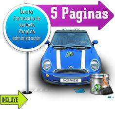 Diseño Web Pareira Software, Apps, Pereira, Page Layout, Design Web, App, Appliques
