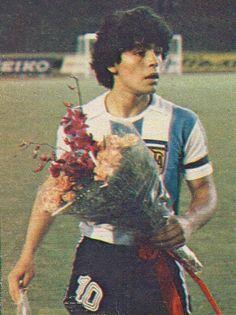 final mundial juvenil 1979