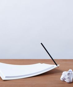 Creative Paper Tray