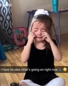 Funny Baby Memes, Crazy Funny Memes, Really Funny Memes, Funny Video Memes, Funny Relatable Memes, Haha Funny, Funny Cute, Hilarious, Funny Jokes