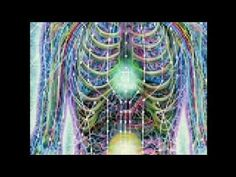 Healing the Luminous Body with Alberto Vitaldo. Relearn the lost process of 'seeing' 'hearing' 'knowing' Light/Sound waves... our True Self. We are conditioned to see only the 'physical.'  We are blind to the vibratory. We are a backwards perceiving world, trying to heal from the end result: matter, when it must start with the vibratory life. We think life is physical, when it is just the result of vibratory life. Physicality, like a photo, or a sculpture, is the product of Vibratory life.
