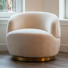 Richmond Interiors Fauteuil kopen? • Grote collectie • Sohome Richmond Interiors, Tub Chair, Sheep, Accent Chairs, Furniture, Home Decor, Design, Products, Lush