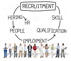The key for us to become  number one, has always been #hiring very #smart #people.