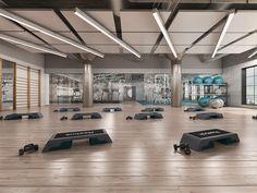 Salt&water gym (9)
