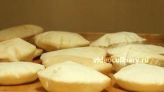 Ближневосточная Пита от http://www.videoculinary.ru/хлеб/286518-pita.html Все новые рецепты нашего сайта - в ваш почтовый ящик. Подписаться на рассылку можно здесь http://www.videoculinary.ru/286671