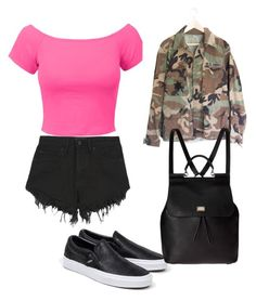 """""""Untitled #29"""" by anusharao on Polyvore"""