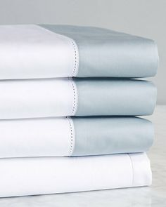 """Some of you have to get in on this: Blissliving Home """"Mayfair"""" Sheets & Cases"""
