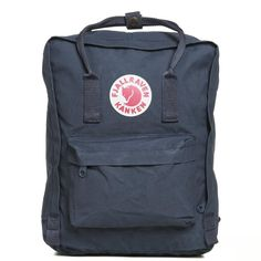 Fjällraven backpack. Would like to have it in grey.