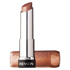 Revlon Colorburst Lip Butter in Brown Sugar BN