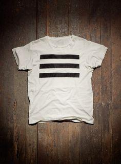 shirt...DIY???