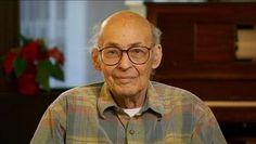 MIT professor Marvin Minsky wins $540,000 award - The Boston Globe