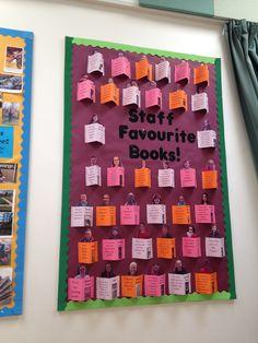 Literacy Display, Reading Display, Library Book Displays, Book Corner Display, Book Corner Classroom, Classroom Reading Area, English Classroom Displays, Primary School Displays, School Library Decor