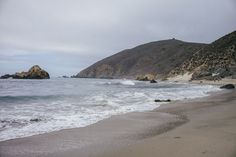 GMG Essential Guide To Big Sur
