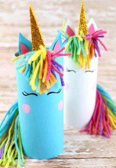 900 Ideas De Cumpleaños De Niñas Cumpleaños Cumpleaños Niños Decoración De Fiesta