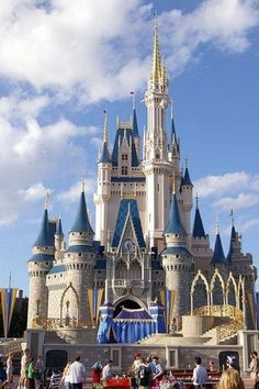 The FAA Put a Flight Restricti... is listed (or ranked) 7 on the list The Coolest, Best Kept Secrets of the Disney Parks