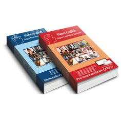 Super Learning System A1+A2 | INGILIZCE KITAP