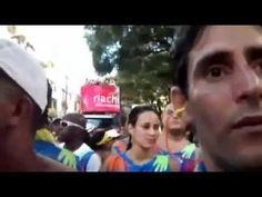 CHICLETE COM BANANA/ BLOCO CAMALEÃO  CARNAVAL DE SALVADOR