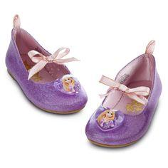 http://cdn2.disneybaby.com/images/2012/08/rapunzel-slippers-disney-baby-photo-1800x1800-dcp-28270414170381.jpg