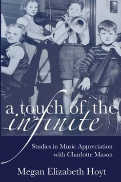 A Touch of the Infinite: Studies in Music Appreciation wi... https://www.amazon.com/dp/069253041X/ref=cm_sw_r_pi_dp_x_XzwtzbDN9V6M0