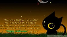 During this Halloween we are going to share with you the best Halloween status, Halloween captions, Halloween wishes messages and quotes about Halloween. Halloween Wishes, Couple Halloween, Halloween Season, Halloween 2019, Halloween Night, Spirit Halloween, Vintage Halloween, Happy Halloween, Halloween Costumes