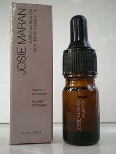 Josie Maran 100% Pure Argan Oil Organic Moisturizer (Travel Size 5ml) Boxed >>> This is an Amazon Affiliate link. Read more reviews of the product by visiting the link on the image. Pure Argan Oil, Nail Repair, Josie Maran, Organic Oil, Nail Arts, 100 Pure, Travel Size Products, Barware, The 100