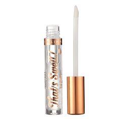 0500a7cd51b 15 Best CFV Shopping - Lip Gloss (Gillian pocket money) 3 26 images ...